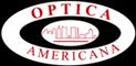 óptica americana en México