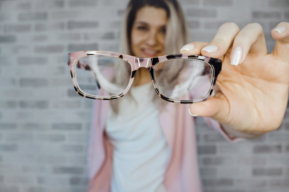 Tips armazon lentes