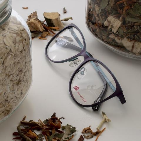 ece2f32595 En Óptica Americana contamos con una amplia variedad de tipos de lentes  graduados, acude a alguna de nuestras sucursales y checa los modelos  disponibles ...