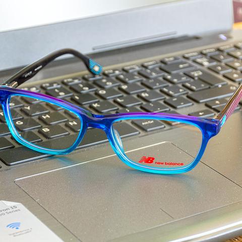 lentes antireflejantes para computadora